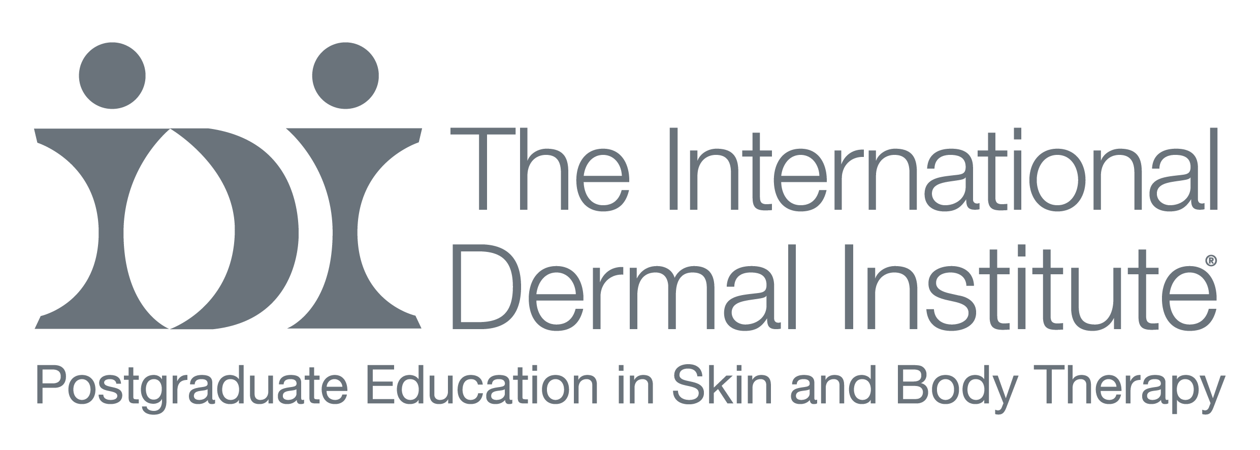 The International Dermal Institute